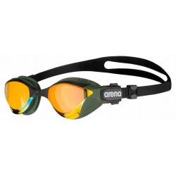 arena-goggles-cobra-tri-mirror-swipe-yellow-copper-army-triathlon