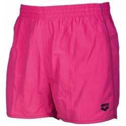 arena-shorts-man-watershorts-bywax-fresia-rose