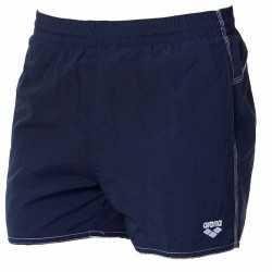 arena-shorts-man-watershorts-bywax-navy