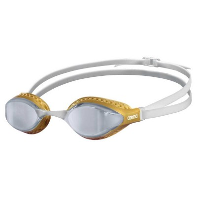 arena-googles-airspeed-mirror-silver-gold