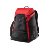 TYR PLECAK ALLIANCE TEAM BACKPACK 30L BLACK/RED 002