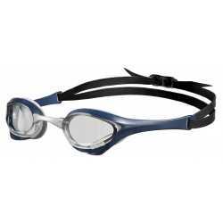 arena-goggles-cobra-ultra-swipe-clear-shark-grey
