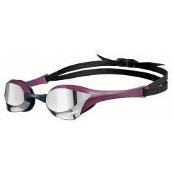 arena-goggles-cobra-ultra-swipe-mirror-silver-red-wine