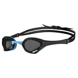 arena-goggles-cobra-ultra-swipe-dark-smoke-black-blue
