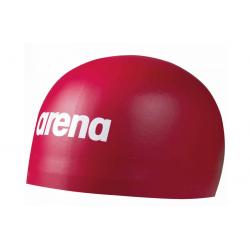 ARENA CZEPEK STARTOWY AQUAFOCE 3D SOFT RED ROZMIAR L