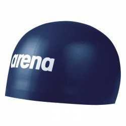 arena-swimming-cap-aquaforce-3d-soft-navy