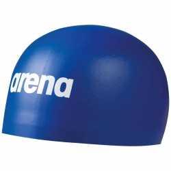 arena-swimming-cap-aquaforce-3d-soft-royal