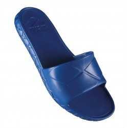 arena-flip-flops-waterlight-junior-blue