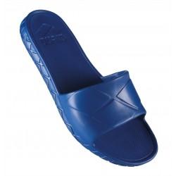 arena-flip-flops-waterlight-unisex-blue