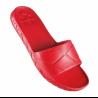 arena-flip-flops-waterlight-unisex-red
