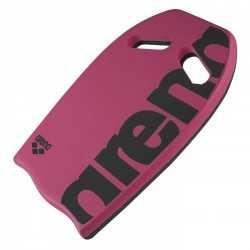 arena-kickboard-pink