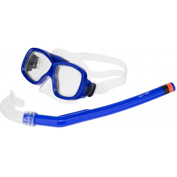 aqua-sport-junior-mask-blue