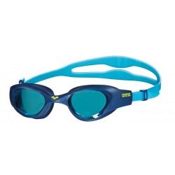 arena-goggles-the-one-junior-light-blue-blue-lifgt-blue