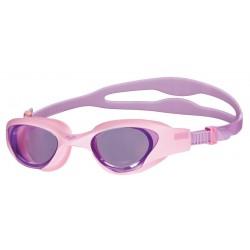 arena-goggles-the-one-junior-violet-pink-violet