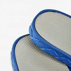 arena-women-flip-flops-watergrip-blue-grey