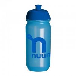 NUUN BIDON TACX SHIVA 500ML BLUE