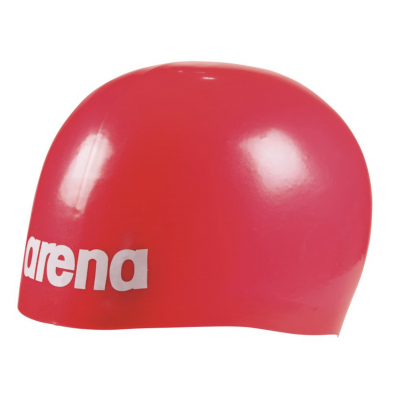 ARENA CZEPEK STARTOWY MOULDED PRO II RED