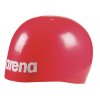 arena-swimming-cap-moulded-pro-ii-red