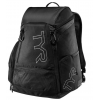 TYR PLECAK ALLIANCE TEAM BACKPACK 30L BLACK-BLACK 022