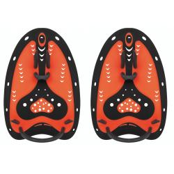aqua-sport-power-paddle-orange-black