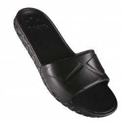 arena-flip-flops-waterlight-junior-black