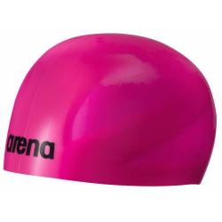 arena-swimming-cap-3d-ultra-fuchsia-black