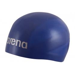 ARENA CZEPEK STARTOWY 3D ULTRA BLUE ROZMIAR L