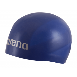 arena-swimming-cap-3d-ultra-blue