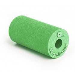 BLACKROLL MICRO GREEN
