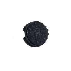 BLACKROLL TWISTER BLACK