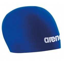 ARENA CZEPEK STARTOWY 3D RACE BLUE WHITE ROZMIAR M