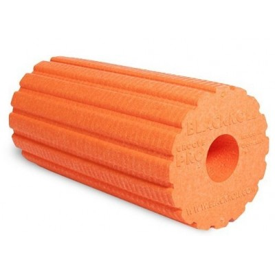blacroll-groove-pro-orange