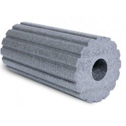 blackroll-groove-pro-grey