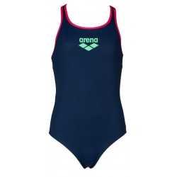 arena-swimsuit-junior-biglogo-swim-pro-back-one-piece-navy-freak-rose