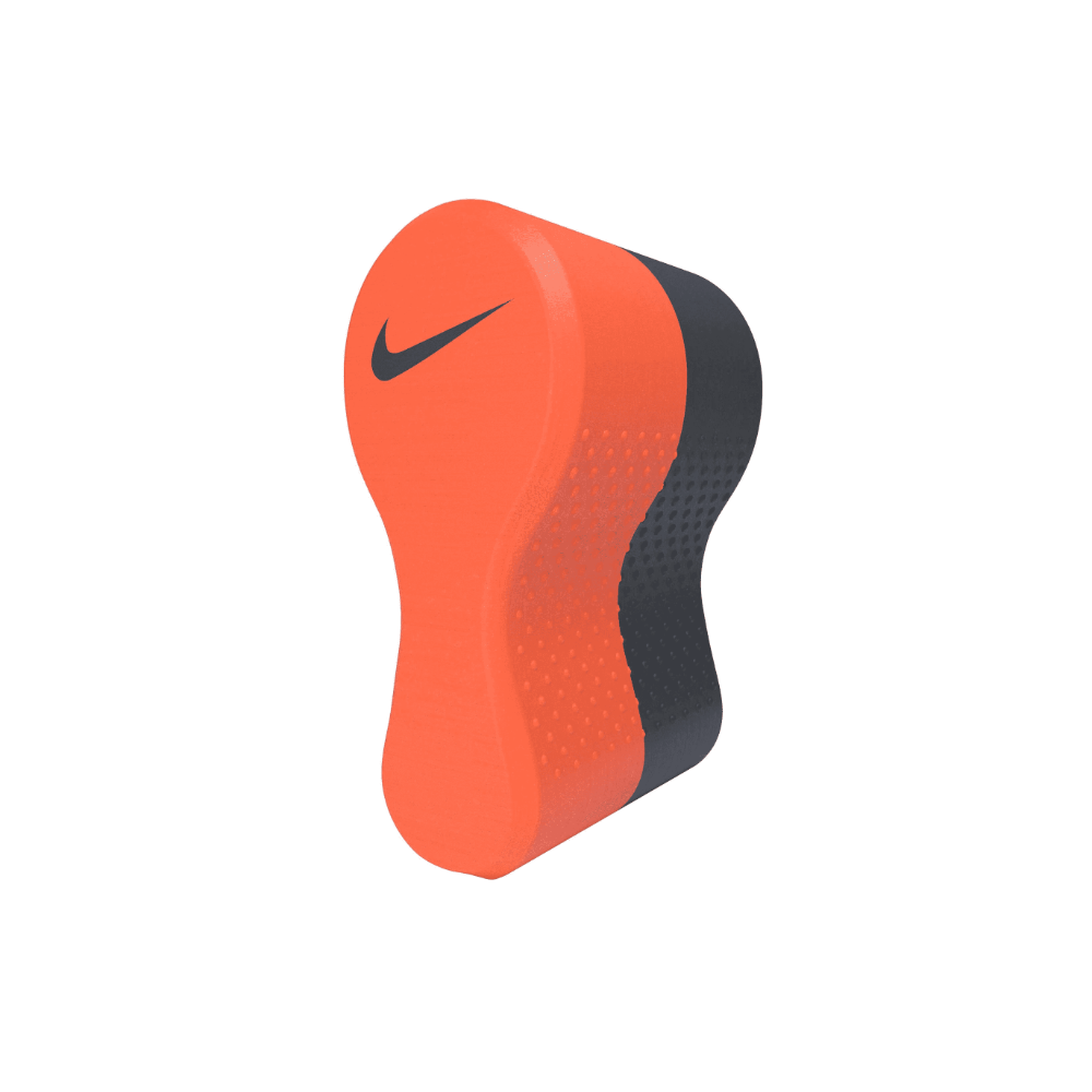 NIKE PULL BUOY ANTHRACITE