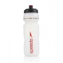 SPEEDO BIDON WATER BOTTLE 800 ml