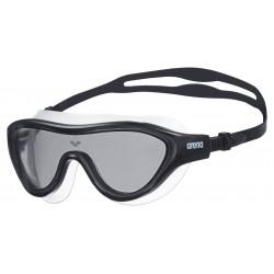 arena-goggles-mask-the-one-light-smoke-black-black