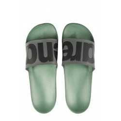 arena-flip-flops-urban-slide-ad-polybag-army