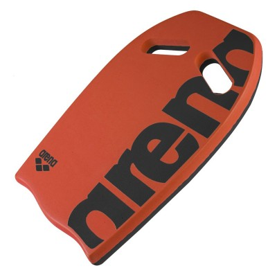 arena-kickboard-orange
