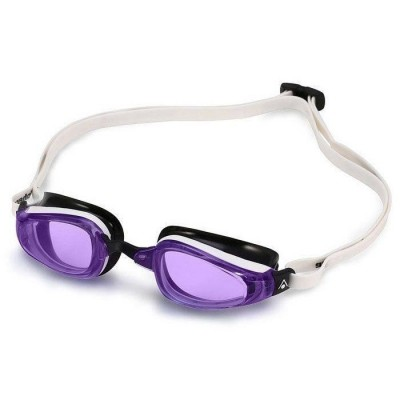 MP OKULARY K180 PURPLE-WHITE