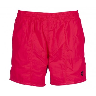 arena-shorts-man-watershorts-bywax-fluored-white-black