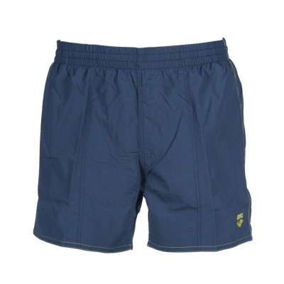 arena-watershorts-byways-shark-lime-green