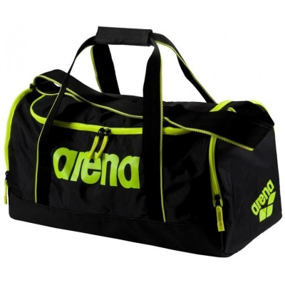 ARENA TORBA SPIKY 2 SMALL FLUO YELLOW