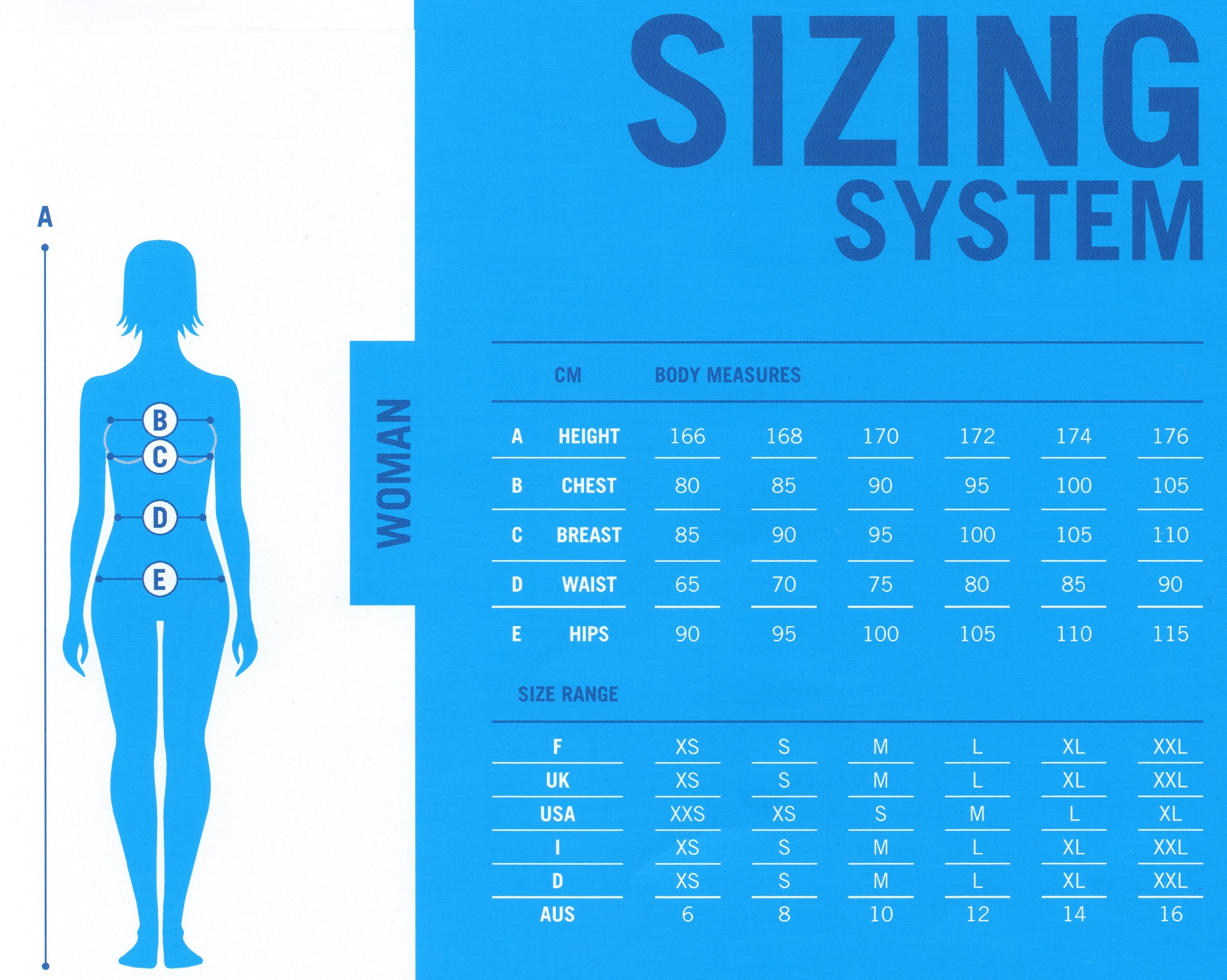 ARENA-SIZING-SYSTEM-WOMAN2.jpg