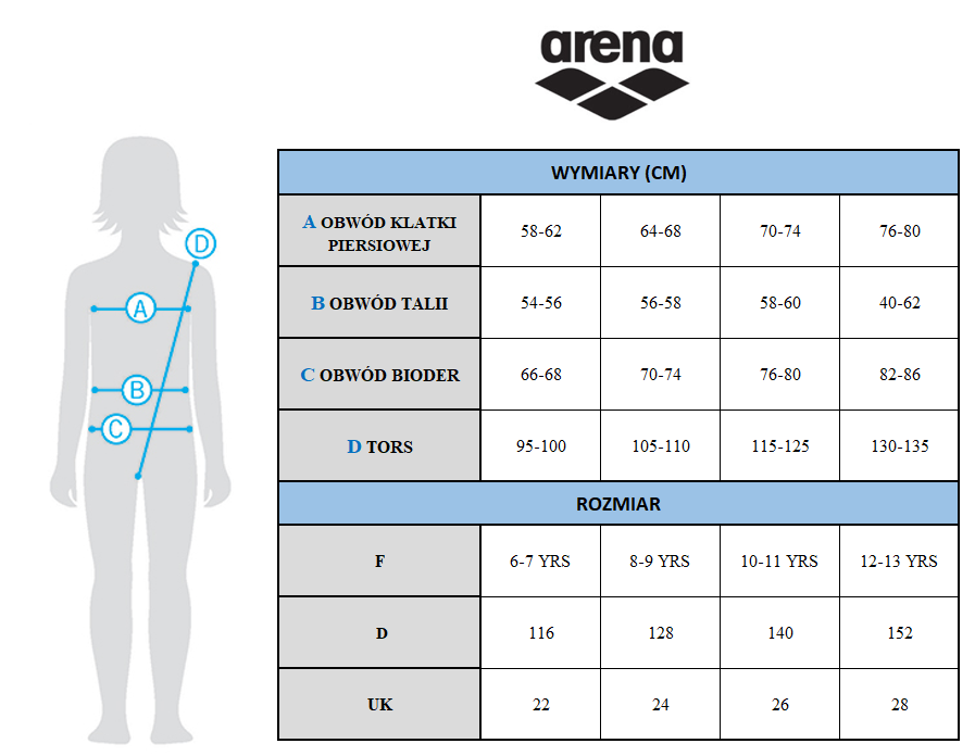ARENA-GIRLS-SIZE-TAB.png